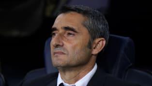 HLVErnesto Valverde cho biết, ông không hề quan tâm đến lời chỉ trích của CĐVBarcelonavì đã có BLĐ ủng hộ nhiệt tình. Ernesto Valverde đối mặt với làn...