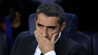 Barcelona's technical director Eric Abidal has come out in strong defence of coach Ernesto Valverde, with the former full-back adamant that the Spanish boss...