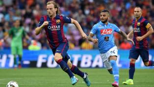 FC Barcelona akan memainkan dua laga uji coba terakhir sebelum musim baru dimulai melawan Napoli. Dalam waktu dekat ini, Barcelona akan menghadapi tim asuhan...
