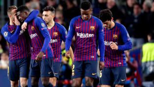 Chấm điểm Barca sau trận hòa Spurs: Dembele và Cillessen hay nhất!