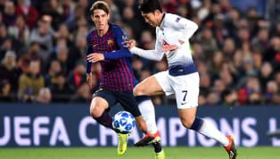 Juan Miranda est de plus en plus proche de l'OM et pourrait signer son contrat prochainement.. Pisté par l'Olympique de Marseille depuis plusieurs semaines,...