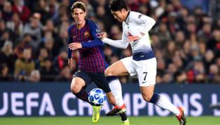 Der FC Schalke 04 soll kurz vor einer Leihe von Juan Miranda stehen. Der Linksverteidiger vom FC Barcelona könnte für zwei Jahre für S04 auflaufen, wovon...