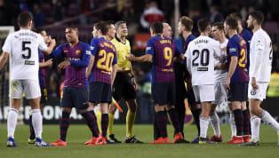 El Barcelona juega mañana la final de Copa del Rey ante el Valencia. Los azulgrana intentarán enlazar su quinto título consecutivo en esta competición y poner...
