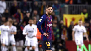 Barcelona forward Lionel Messi has sustained a calf injury in his first training session back from his summer holidays, forcing him to miss out on the club's...
