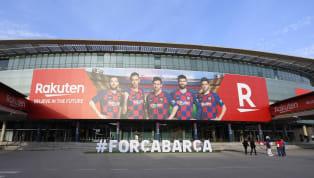 Barça : 🔵🔴 Barça XI#BarçaValencia — FC Barcelona (@FCBarcelona) September 14, 2019 Valence : STARTING XI for #BarçaValencia 🔥🔥#NewEra 🦇 #AmuntValencia...