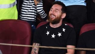 Trụ cột của Chelsea - tiền đạoMason Mount nói rằng siêu sao Lionel Messi chính kí ức đầu tiên ở Champions League của anh. Mason Mount đang là trụ cột trên...