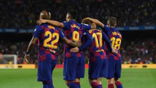 Debuta el Barça en Champions League contra el Borussia de Dortmund y parece que lo hará sin Leo Messi, de nuevo. Sin embargo, el Barça, después de lo visto...
