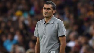 Le Barça s'est remis en ordre de march au bon moment. Alors que le début de saison a été chaotique, les hommes d'Ernesto Valverde ont fait preuve d'autorité...