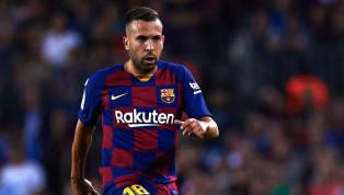 Blessé face à Dortmund, on connaît désormais la gravité de la blessure de Jordi Alba. LeFC Barcelonefaisait mardi soir son entrée dans la phase de groupes...