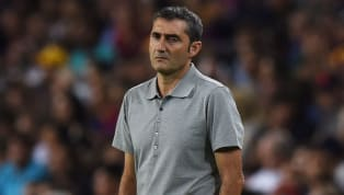 ​A number of Barcelona players are believed to be losing confidence in manager Ernesto Valverde after their poor start to the season. La Blaugrana have won...