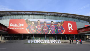 ​Barcelona and Real Madrid face further potential disruption ahead of the first Clásico of the season at Camp Nou next week, with pro-Catalan protesters set...