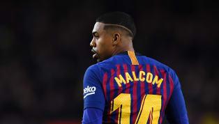 Nachdem der junge Brasilianer Malcom beimFC Barcelonakaum Spielzeit erhält, soll nun der chinesische Verein Guangzhou Evergrandeam 21-jährigen Toptalent...