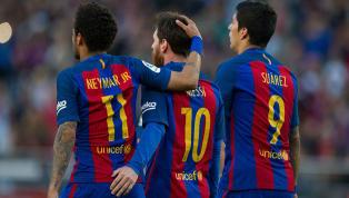 Si el FC Barcelona consiguió obtener los tres puntos ante el Inter de Milán en Champions League fue en gran parte al acierto goleador de Luis Suárez. El...
