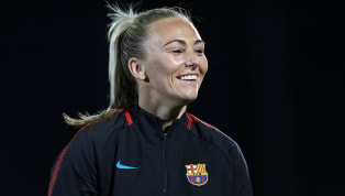 According to a report by theFIFA Global Transfer Market Review, the average transfer for women's football last year was just a mere $810. In 2018 clubs...