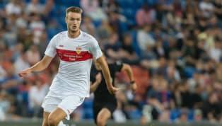 Nach einer starken U21-EMhatte sich Sasa Kalajdzic bereits Hoffnungen auf einen Durchbruch beimVfB Stuttgartgemacht. Eine schwere Knieverletzung vor dem...