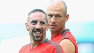 Jüngst hat Arjen Robben bestätigt, dass er den FC Bayern München im Sommer verlassen wird. Doch obwohl man sich den deutschen Rekordmeister nur schwer ohne...