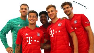Philippe Coutinho menjadi sosok yang cukup menyita perhatian publik dibursa transferJanuari 2018 silam, dia memutuskan untuk meninggalkanLiverpooldan...
