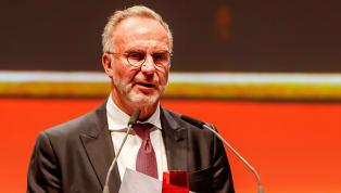 Auf der gestrigen Jahreshauptversammlung desFC Bayern Münchenwar zwar dieVerabschiedung von Präsident Uli Hoeneßdas vorherrschende Thema, im Rahmen der...
