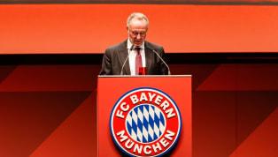 La Bundesliga a dévoilé des revenus historiques pour la saison dernière, plaçant la ligue allemande bien au-dessus de la Serie A et de la Ligue 1, mais...