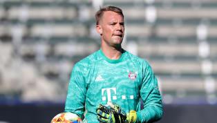 Die Aussagen von Manuel Neuers Berater Thomas Kroth schlagen weiterhin hohe Wellen an der Säbener Straße. Um sich von dem Vorwurf zu befreien, der...