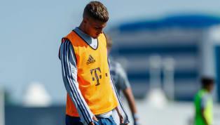 Trotz gesammelter Pluspunkte in Doha ist Mickael Cuisance der plötzliche Durchbruch beimFC Bayern Münchennoch nicht zuzutrauen. Dennoch will der...