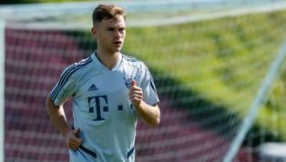 Der Druck auf Bayern-Sportdirektor Hasan Salihamidzic wird immer größer. Nach den wiederholten öffentlichenTransferwünschenvon Trainer Hansi Flick, deutet...