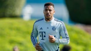 Corentin Tolisso gilt für den Sommer als Streichkandidat beim FC Bayern. Der Franzose würde eine ordentliche Ablöse generieren, die für die geplante...
