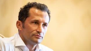 Nachdem Hasan Salihamidzic zu Beginn der Saison als neuer starker Mann beimFC Bayernnoch etwas schüchtern auftrat, scheint er seinen Platz im Rampenlicht...