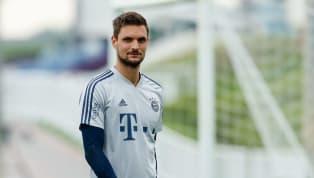 übel Anfang Januar gab der FC Bayern München die Verpflichtung von Alexander Nübel offiziell bekannt. Zur Saison 2020/21 schließt sich der Schalker...