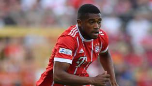 Zweitligist Holstein Kiel steht offenbar kurz vor der Verpflichtung von Franck Evina. Laut Informationen von Sport1 soll der Youngster für 1,5 Jahre vom FC...