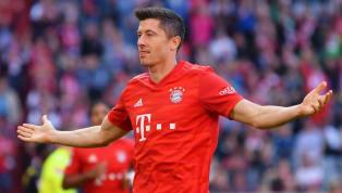 Am Samstagnachmittag sorgten die Akteure desFC Bayernfür den nächsten souveränen Pflichtspielsieg, nachdem man sich unter der Woche gegen Roter Stern...