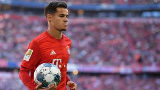 Kinerja Bayern Munchen pada bursa transfer musim panas 2019 mendapatkan sorotan setelah mereka gagal mendatangkan Leroy Sane dari Manchester City dan Callum...