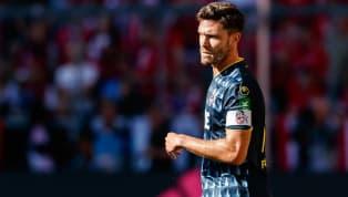 In der aktuellen Länderspielpause muss Bundestrainer Joachim Löw auf zahlreiche Akteure verzichten. Auch Jonas Hector vom1. FC Kölnsagte seine Teilnahme am...