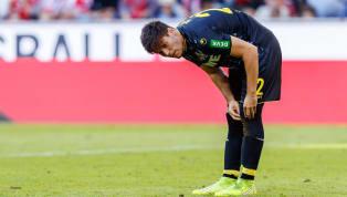 Der1. FC Kölnmuss vorerst auf Jorge Mere und Sebastiaan Bornauw verzichten. Die beidenAbwehrspieler zogen sich jeweils eine Muskelverletzung zu. Die...