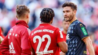 News Am Sonntagnachmittag bekommt es der1. FC Kölnmit demFC Bayernzu tun. Auch gegen den Rekordmeister wollen sich die Domstädter nicht verstecken,...