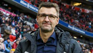 Der 15. Spieltag der Fußballbundesliga wird von der Partie des 1. FC Nürnberg gegen den VfL Wolfsburg eröffnet. Am Freitagabend um 20:30 Uhr geht es im...