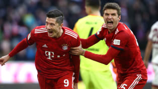 Die erste Runde des diesjährigen DFB-Pokals bot zwar nicht allzu viele Überraschungen, manch ein Favorit tat sich dennoch schwer. Glücklich schätzen konnten...