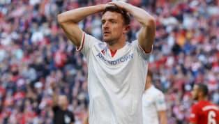 Wenig überraschend feierteBayern Müncheneinen Heimsieg gegenUnion Berlin.Dass dieser aber nur mit 2:1 ausfiel, wunderte selbst den einen oder anderen...
