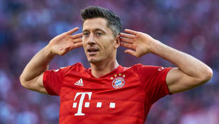 Week 11 of Top European Football and theDefinitive European Player Power Rankings. It's also week one of the sixth season of BoJack Horseman being on...