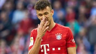 Ivan Perisicaveva cominciato nel migliore dei modi la stagione con il Bayern Monaco, ma ora la situazione in casa tedesca non è così chiara. Lala...