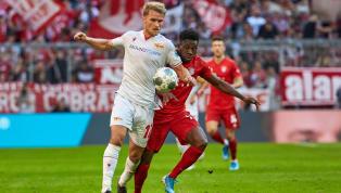 Die Bundesliga-Saison 2019/2020 läuft nun schon 22. Spieltage. Nicht nur bei den bisherigen Platzierungen gab es Überraschungen. Es tat sich auch so mancher...