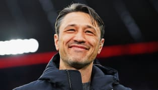 ​Bayern Munich manager Niko Kovac was delighted by the way his team bounced back to beat Mainz 6-0 at the Allianz Arena on Sunday, after a difficult week for...