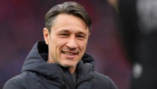 The German champions are looking to seal seventh title in a row, but that does not mean they won't be strengthening again next season. FC Hollywoodwere...