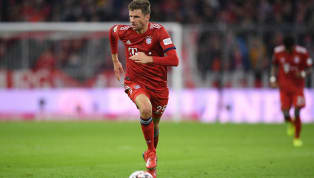 ​Bayern Munich stalwart, Thomas Muller, has warned Borussia Dortmund that the reigning Bundesliga champions are eager to capitalise on any slip-ups their...