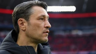 German legend Franz Beckenbauer has hinted that Niko Kovac may not be the best manager to lead Bayern Munich, claiming the club needs fresh ideas to battle...