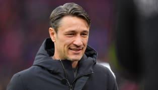 Für den FC Bayern München steht am Samstagnachmittag dasAuswärtsspiel beim SC Freiburgauf dem Programm. Cheftrainer Niko Kovac erwartet im Breisgau eine...