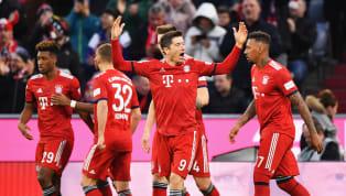 Im DFB-Pokal-Viertelfinale stehen sich am Mittwochabend der FC Bayern München und der 1. FC Heidenheim gegenüber. Beide Klubs treffen erstmals in einem...