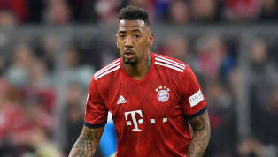 Schon länger kursiert das Gerücht, dass Bayern Münchens Innenverteidiger Jerome Boateng vor einem Abschied steht. Angeblich sind zwei bedeutende Klubs am...