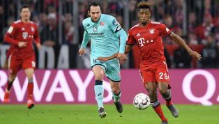Am Samstagnachmittag empfängt derFC Bayern Münchenzu Hause den1. FSV Mainz 05. Bei dem ungleichen Duell am zweiten Spieltag sind die Gastgeber die...