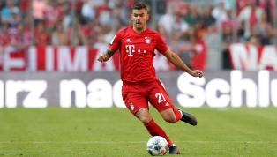 Vendu par l'Atletico Madrid au Bayern Munich cet été pour 80 millions d'euros,Lucas Hernandezs'est confié sur son départ de son club formateur, qu'il a...